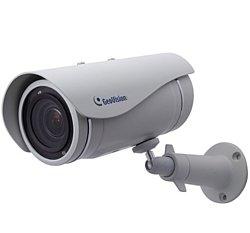 GeoVision GV-UBL2401-0F