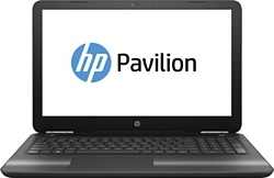 HP Pavilion 15-au026ur (X5Z09EA)