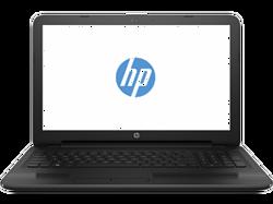HP 250 G5 (W4M62EA)
