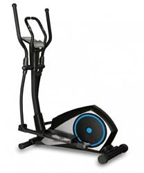 American Fitness SPR-XNY17458E