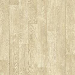 Ideal Sunrise White Oak (7901)