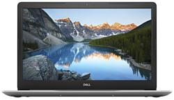 Dell Inspiron 15 (5570-5489)
