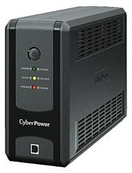 CyberPower UT650EIG