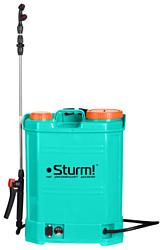 Sturm! GS8216B
