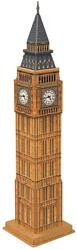 Revell 00201 Big Ben