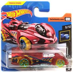 Hot Wheels 5785 GHD58