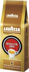 Lavazza Qualita Oro молотый 250 г