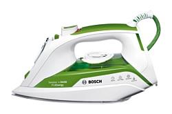 Bosch TDA 502412E