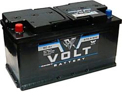 Volt Standart 6 СТ-90NR (90 А·ч)