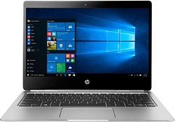HP EliteBook Folio G1 (V1C39EA)