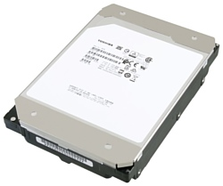 Toshiba MG07ACA12TE