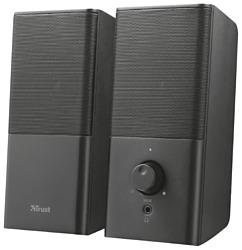 Trust Teros Speaker Set