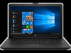 HP 15-da0114ur (4KC00EA)