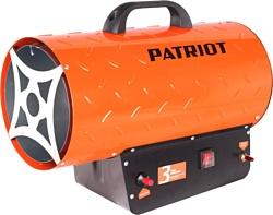 PATRIOT GS 30