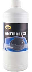 Kroon Oil Antifreeze, концентрат 1л