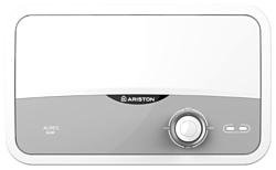 Ariston Aures S 3.5 COM PL
