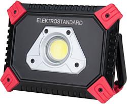 Elektrostandard Albion FL120