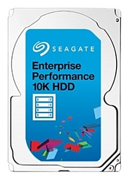 Seagate ST1200MM0088