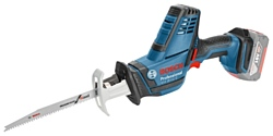 Bosch GSA 18 V-LI C (06016A5001)