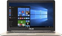 ASUS VivoBook Pro 15 N580VD-DM297
