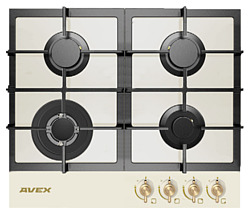 AVEX HM 6044 RY