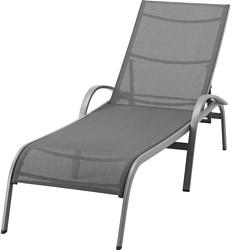Ikea Торхольмен 603.762.55