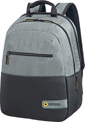 American Tourister City Drift (28G-09001)