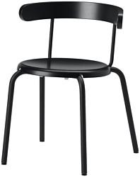 Ikea Ингвар (антрацит) 704.176.32