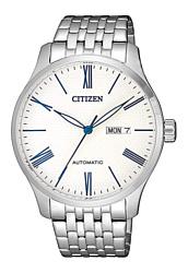 Citizen NH8350-59B