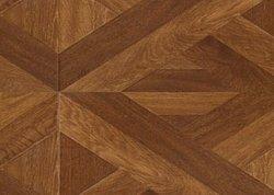 Redwood Classic Collection Дуб карпатский (6062)