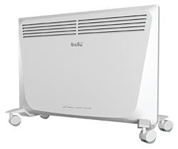 Ballu BEC/EZER-1000