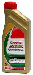 Castrol EDGE Professional Longtec BMW LL01 5W-30 1л