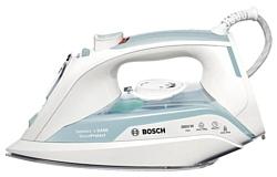 Bosch TDA 5028120