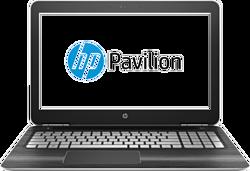 HP Pavilion 15-bc202ur (1DM83EA)