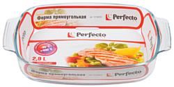 Perfecto Linea 12-290020