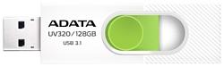 ADATA UV320 128GB