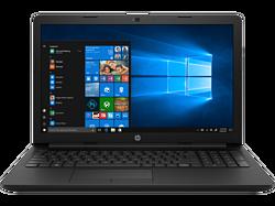 HP 15-db1028ur (6RK64EA)
