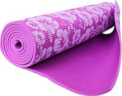 Sundays Fitness IR97502 (розовый)