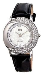 Elite E53152-204