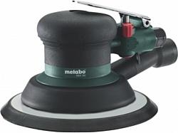 Metabo DSX 150 (601558000)