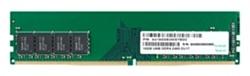 Apacer DDR4 2400 DIMM 8Gb