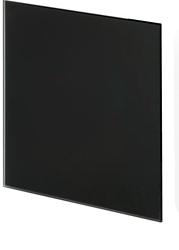 Awenta System+ Silent 100 (KWS100-PTGB100M)