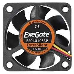 ExeGate ES04010S3P