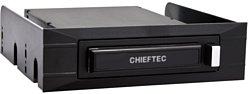 Chieftec CEB-5325S-U3