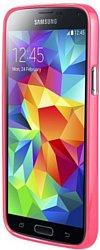 iMuca Cool Color для Samsung Galaxy S5 Mini