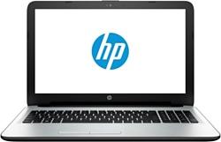 HP 15-ac009ur (N0J83EA)