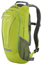 Husky Balot 12 green