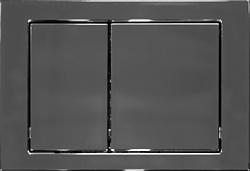 Cersanit Link K97-087