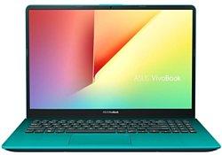ASUS VivoBook S15 S530UN-BQ064T