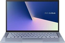 ASUS ZenBook 14 UX431FA-AM022T